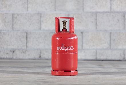 distribution de propane gpl bouteilles en suisse multigas. Black Bedroom Furniture Sets. Home Design Ideas